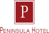 Best Western Plus Peninsula Hotel - 4 and 6 Haille Sellasie Road, Oyster Bay, Dar es Salaam, Tanzania