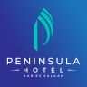 Peninsula Hotel - 4 and 6 Haille Sellasie Road, Oyster Bay, Tanzania 2585