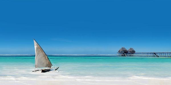 Zanzibar Tour Package